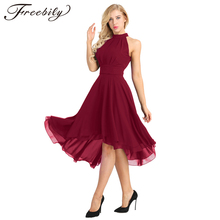 Buy princess dress with tull and get free shipping on AliExpress.com 416866a7f2df