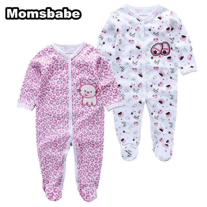 428b985e9 Baby Girl Rompers