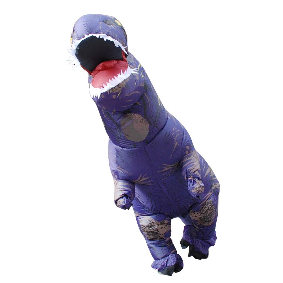 Popular Sexy Dinosaur Halloween Costume-Buy Cheap Sexy Dinosaur ...