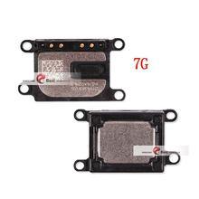 1pcs New Earpiece Ear Speaker for iPhone 7 7G Plus Sound Flex Cable Replacement Repair Parts