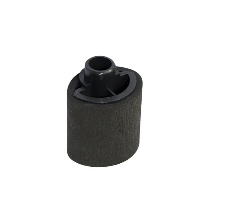 1 Stücke Pickup Roller Für Xerox 3115 3116 3119 3121 Für Samsung ML 1500 1510 1520 1710 1710 p 1740 1750 Kopierer Teile