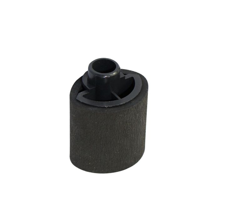 Vilaxh 1 Pcs Pickup Roller For Xerox 3115 3116 3119 3121 For Samsung <font><b>ML</b></font> 1500 1510 <font><b>1520</b></font> 1710 1710p 1740 1750 Copier Parts image