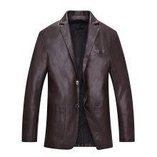 Short tailored jacket online shopping-the world largest short ...