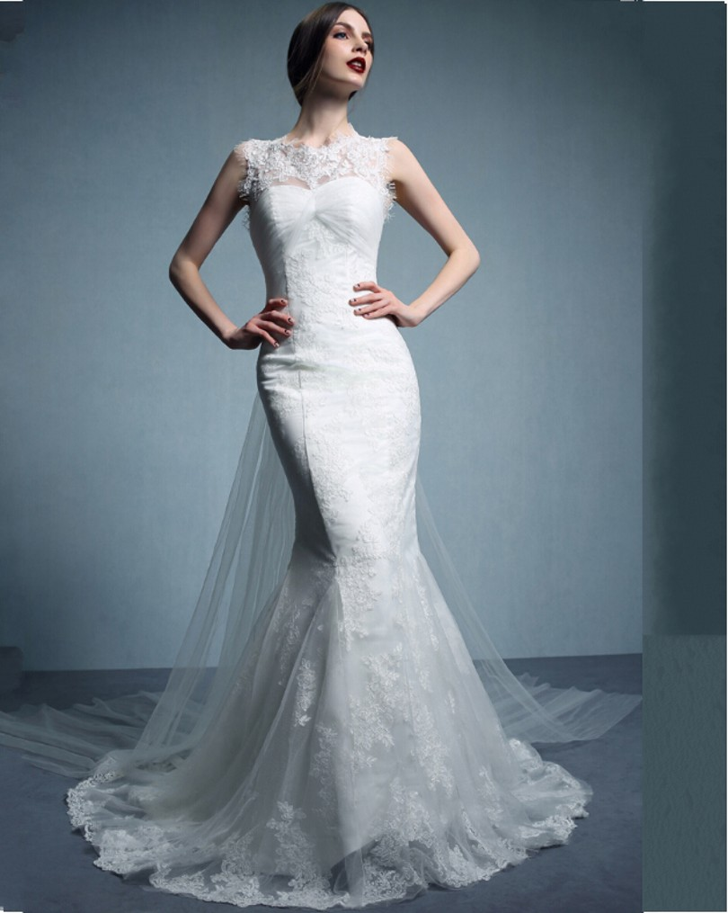 Magnificent Fairytale Princess Wedding Dresses Sketch - All Wedding ...