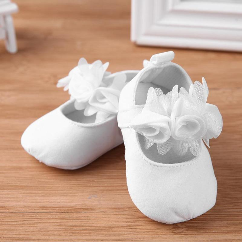 3Colors Baby Girls Princess Shoes Fringe Soft Moccasin Infant Toddler Girl Leather Crib Shoes 0-12CM