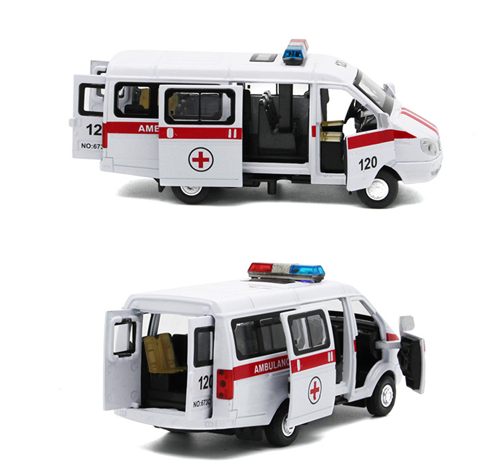 Diecast-Ambulance-Scale-Model-Car-Toy-Replica_08
