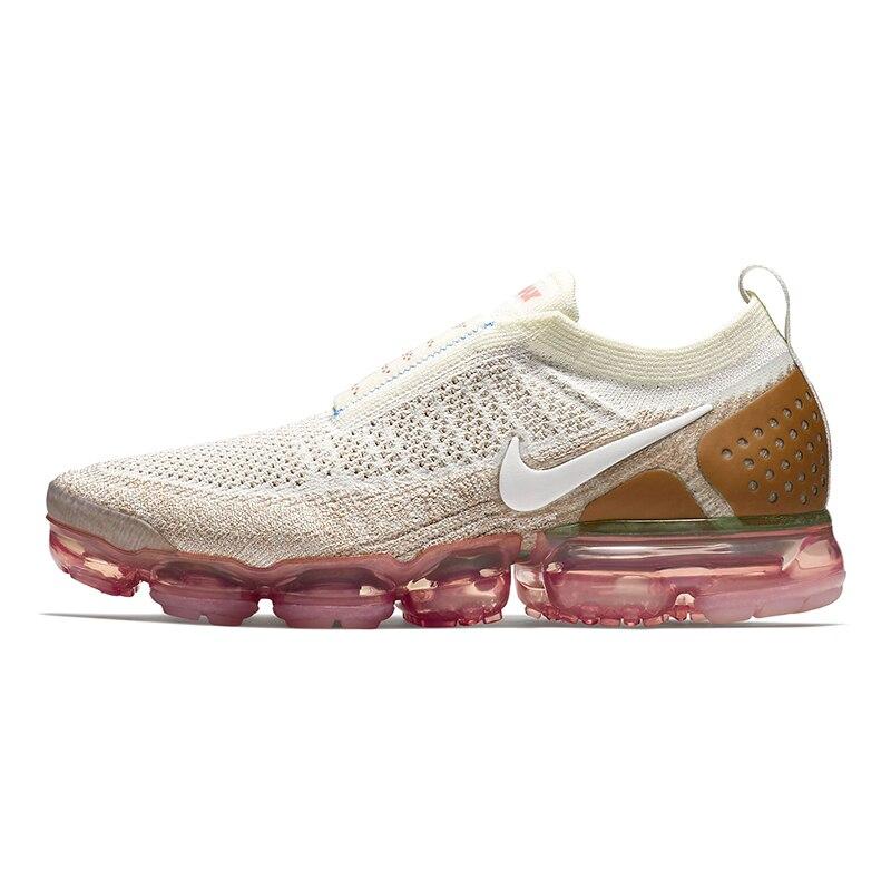 8a6c1bf2eaea Nike Air VaporMax FK MOC 2 Women s Running Shoes