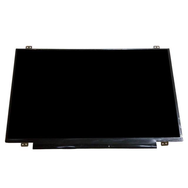15.6inch Laptop LED Screen  B156HTN02.115.6inch Laptop LED Screen  B156HTN02.1