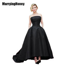 84c159467f942 High Low Ball Dress Promotion-Shop for Promotional High Low Ball ...