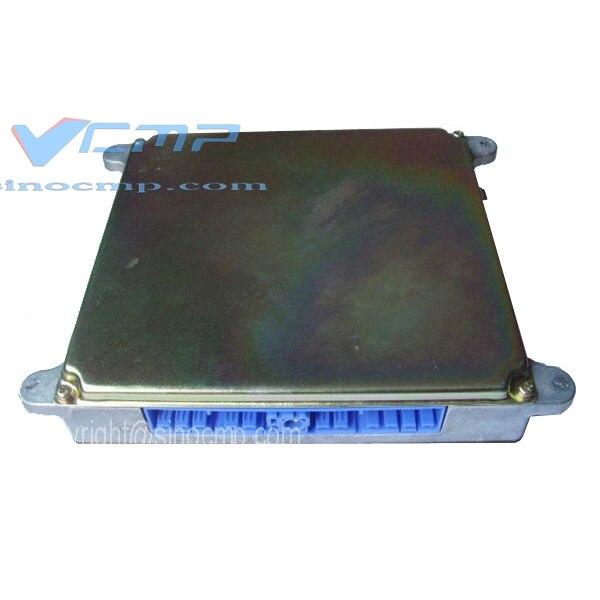 EX300-3 EX320-3 EX340-3 Excavator PVC Main Pump Controller  9153489 for HitachiEX300-3 EX320-3 EX340-3 Excavator PVC Main Pump Controller  9153489 for Hitachi