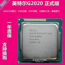 AMD A12-Series A12-9800 A12 9800 3.8 GHz Quad-Core CPU Processor AD9800AUM44AB Socket