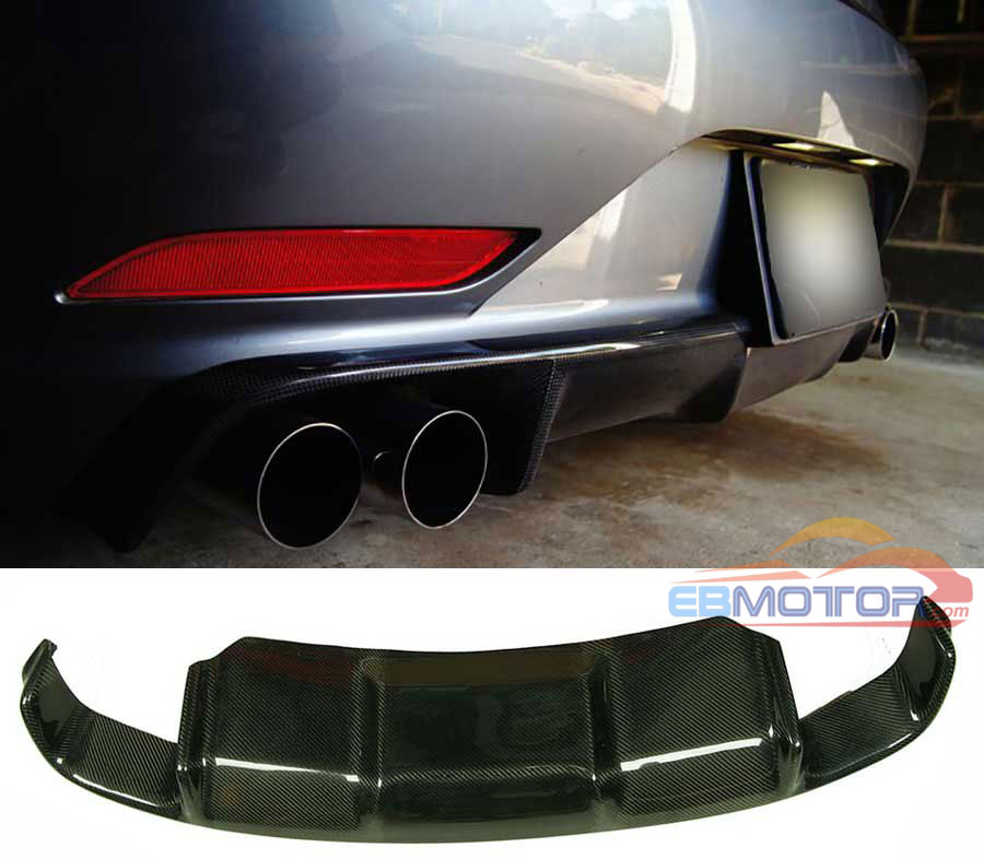 Compare Prices On Bmw Z4 Bumper- Online Shopping/Buy Low