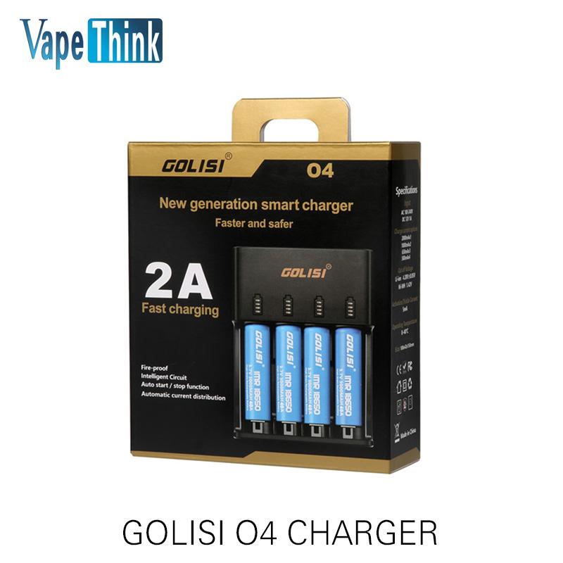 GOLISI-O4-CHARGER-2