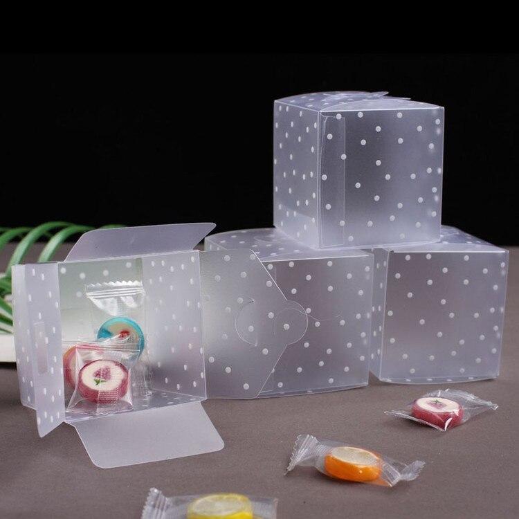 PLASTIC BOX (5)