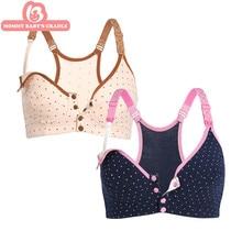 MOMMY BABY S CRADLE Maternity bra Vest Nursing bras for Pregnant Women Breastfeeding Bras Pregnancy underwear