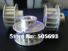 t5 timing pulleys t5 timing belt for cnc for 3d printer sell by pack