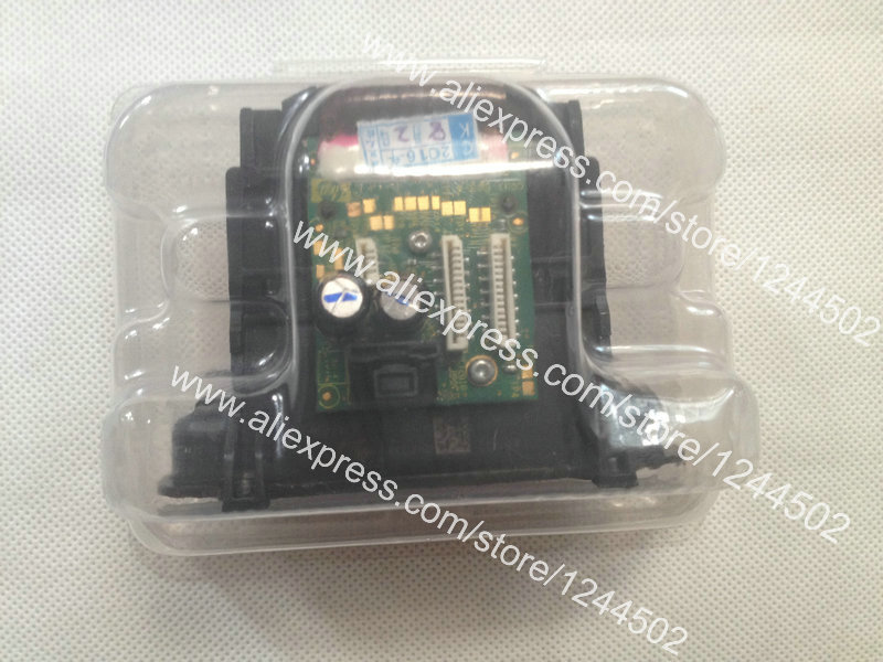 Free shipping new 564 print head for HP 3070 3520 5525 4620 5514 5520 5510