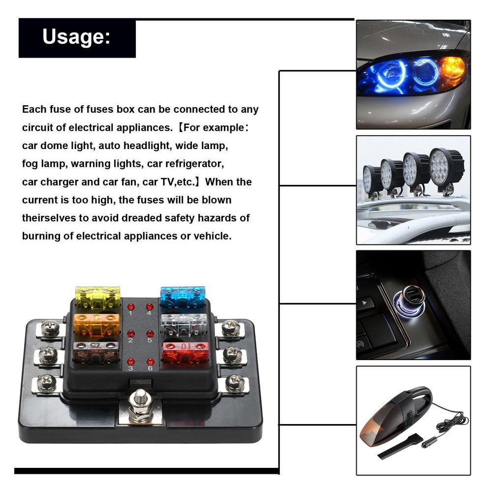 medium resolution of car fuse box wet wiring library car fuse box wet