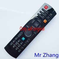 New original P5206 N216 PN X14 S5201 T111 PS X11 S5201B T111E PS X11K remote control for acer projectors