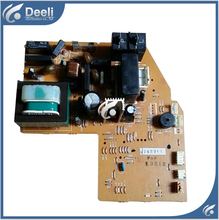 95% new good working for Panasonic air conditioning motherboard A742710 A742711 A743190 A712190 A743275 control board sale