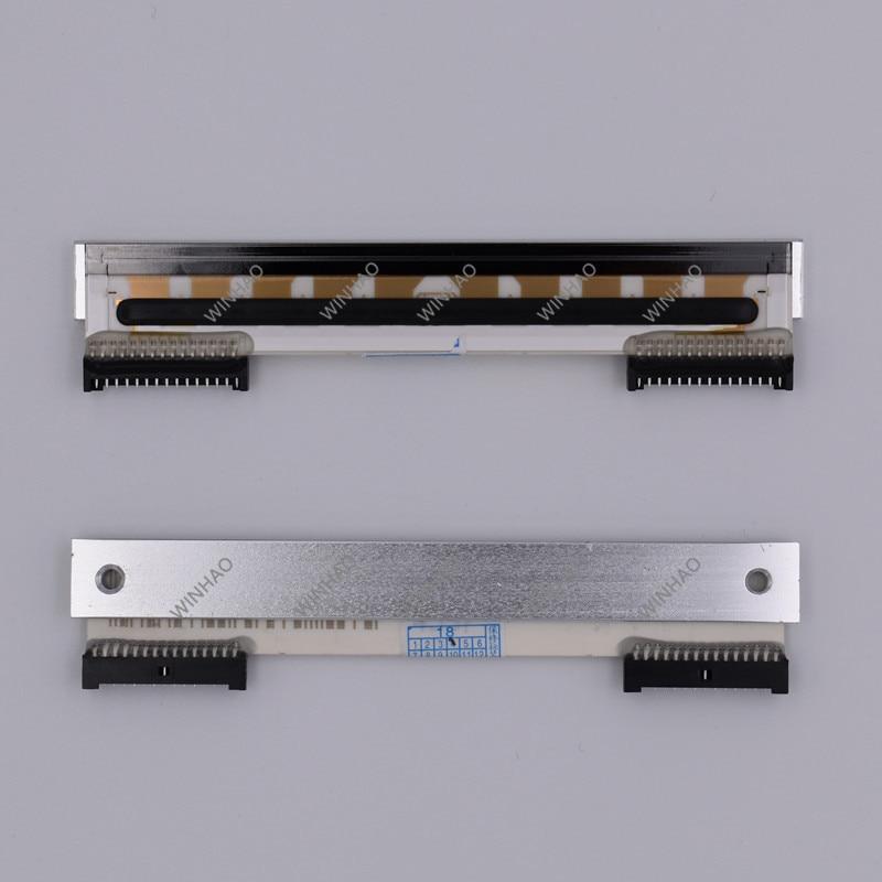 free shipping 10pcs/lot new kd2003-df10a print head for toledo prix 4 prix 5 electronic scales prix4 prix5 kd2003-df printhead