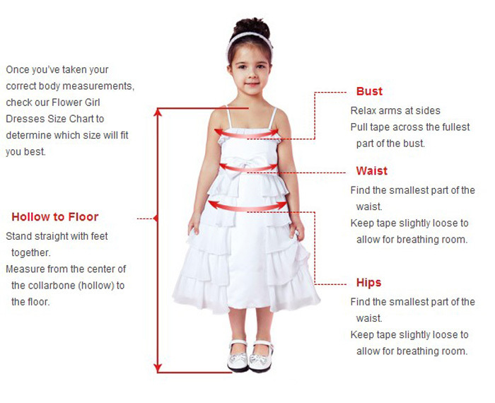 1b8e4b93a7 2015 Free Shipping White Flower Girl Dress Ball Gown AnkleLength Kids Dresses  Childrens Wedding Gowns With Handmade Flowers FW79-in Flower Girl Dresses  from ...