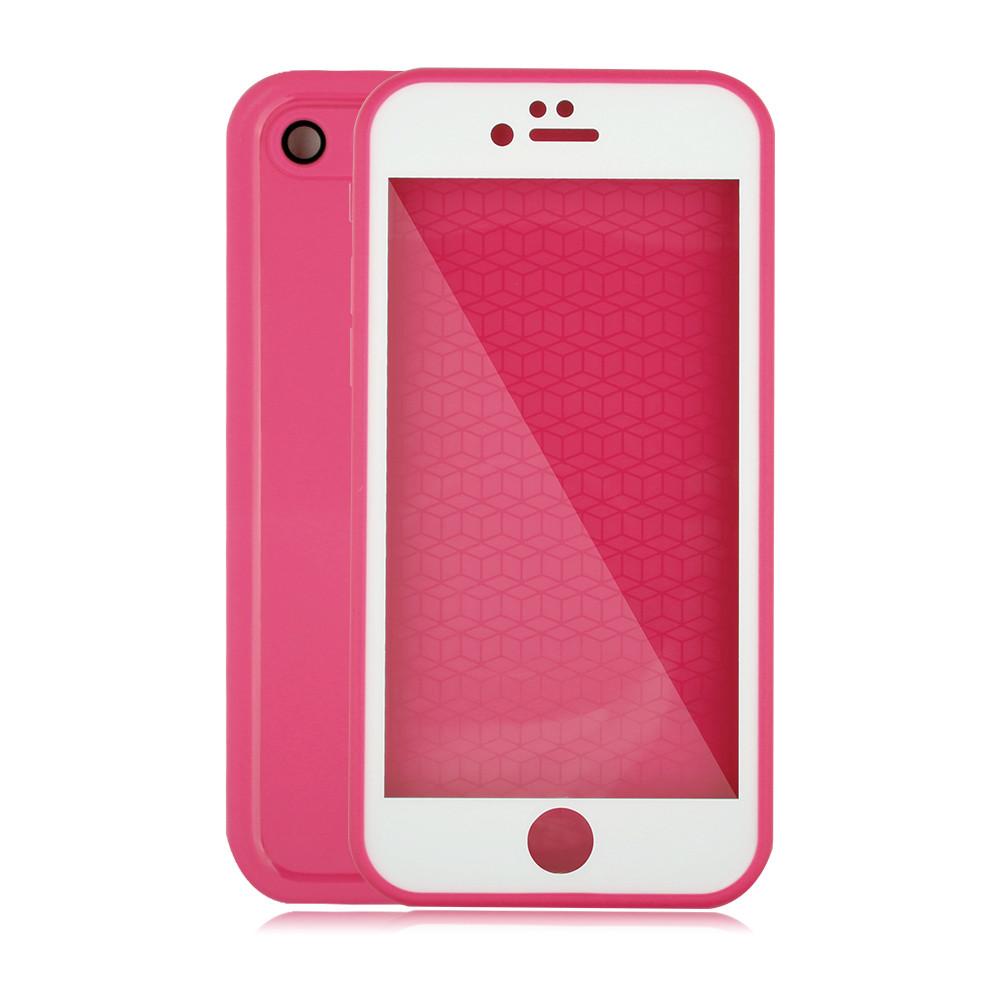 PHONE CASES (5)