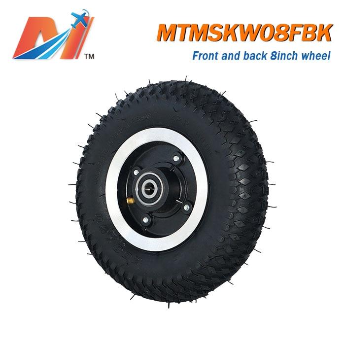 High Quality wheels wheel