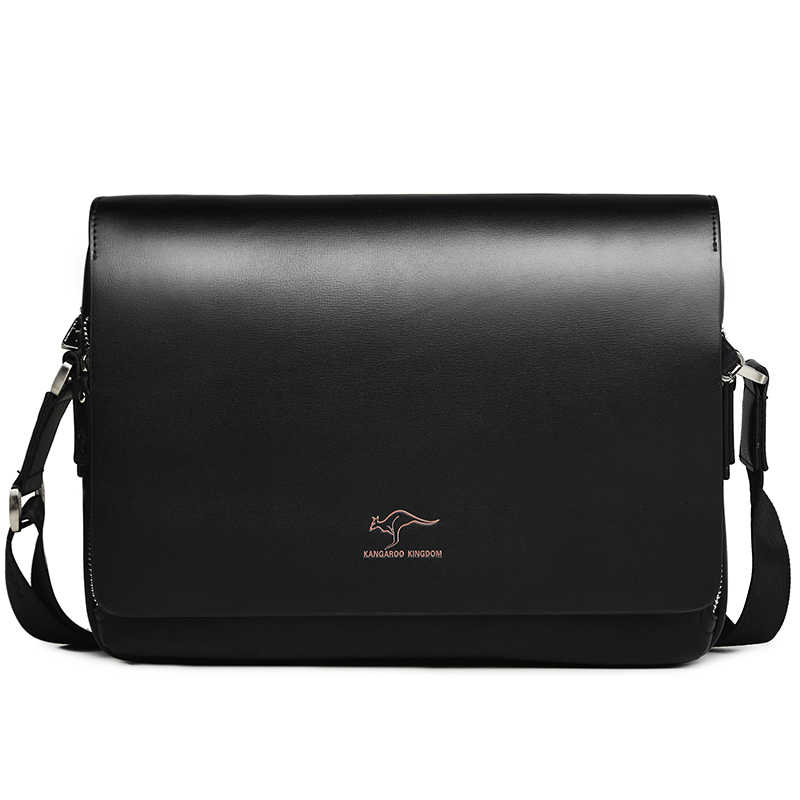 2fff1b821245 Сумка мужская 2019 известные бренды мужские сумки-мессенджеры кожаная сумка  через плечо винтажная маленькая сумка