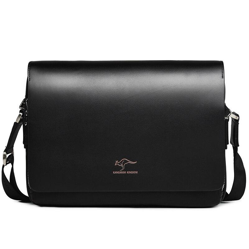 Bolsa masculina 2019 marcas famosas homens mensageiro sacos de couro crossbody saco do vintage pequena maleta bolsa de negócios masculino bolsa de ombro