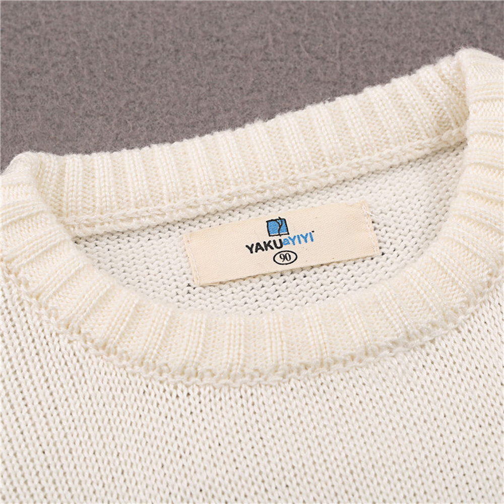 YKYY-YAKUYIYI-Girls-Pullover-Sweater-White-Black-Striped-Baby-Girls-Knit-Tops-Soft-Pockets-Children-Sweater-Girls-Clothing-3