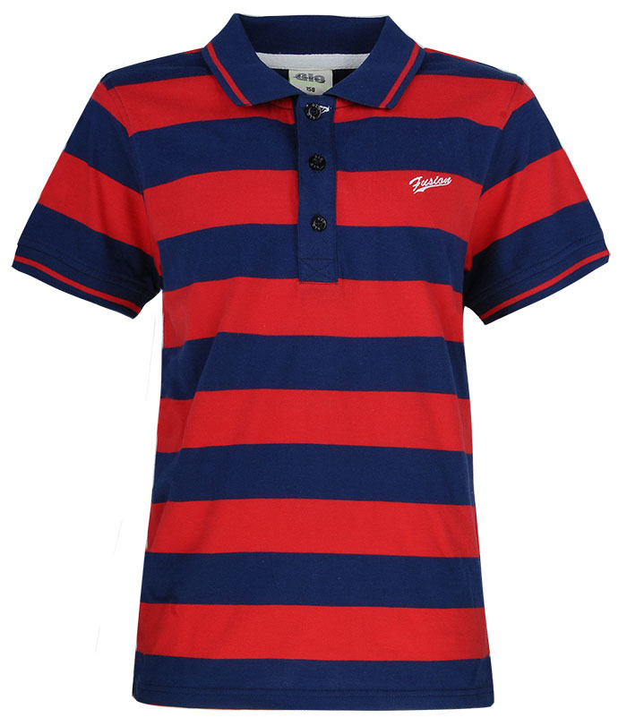 9 16 years children boys striped polo shirts 2015 new for Boys striped polo shirts