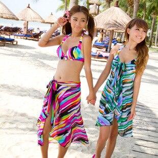Anybunny nude beach women walking