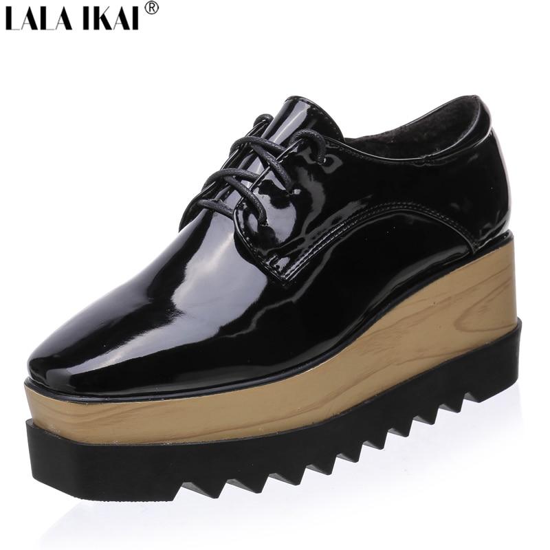 Alibaba Fashion Wedge Shoes
