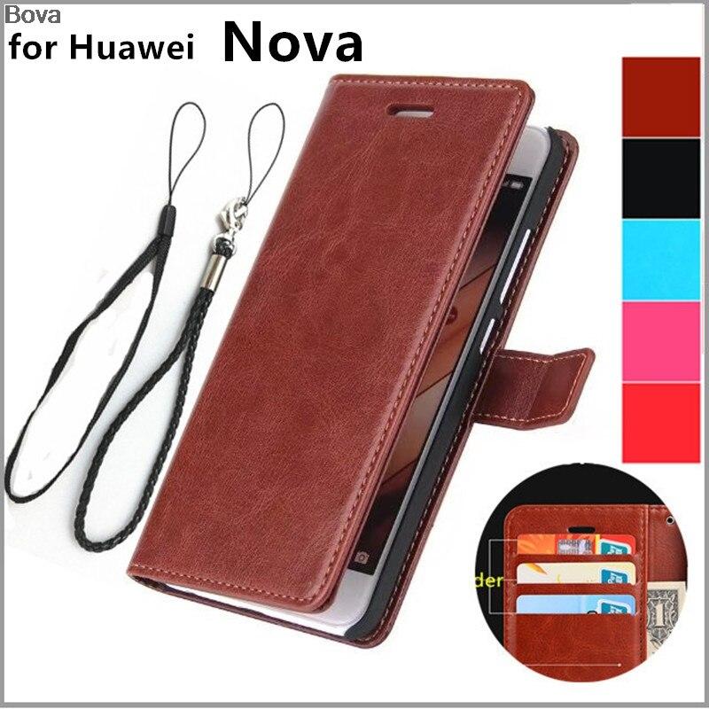 for Huawei Nova/Nova Plus card holder cover case for Huawei Nova 2/Nova 2 Plus leather phone case ultra thin wallet flip coverfor Huawei Nova/Nova Plus card holder cover case for Huawei Nova 2/Nova 2 Plus leather phone case ultra thin wallet flip cover