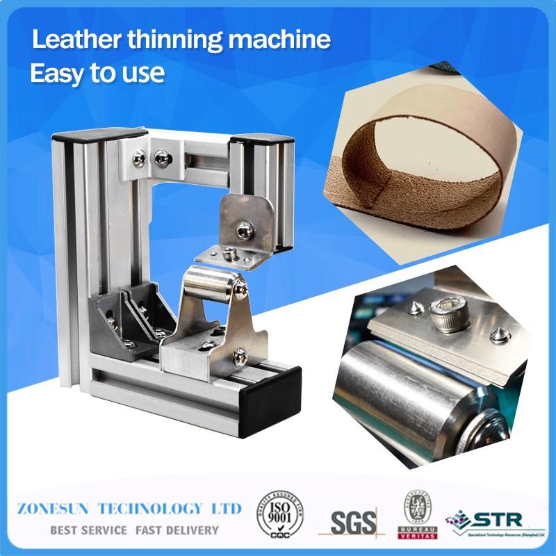 Leather-Skiver-Leather-Peel-Tools-Peeler-DIY-Shovel-Skin-Machine-Leather-Splitter-Peeling-leather-edge-skiver