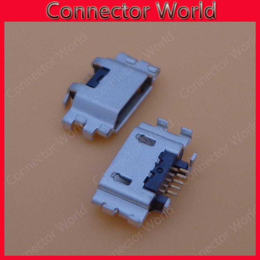 SONY XPERIA LT28H USB WINDOWS VISTA DRIVER