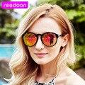 2016 Óculos De Sol das mulheres com caixa de Marca de Estilo Clássico Olho de Gato Fashion Designer Shades plástico preto óculos de Sol Óculos de oculos de sol S600