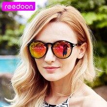 2016 Sunglasses women with box Classic Cat Eye Style Brand Designer Fashion Shades black plastic Sun Glasses oculos de sol S600