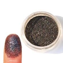 Amazing and Shining Diamond Eyeshadow