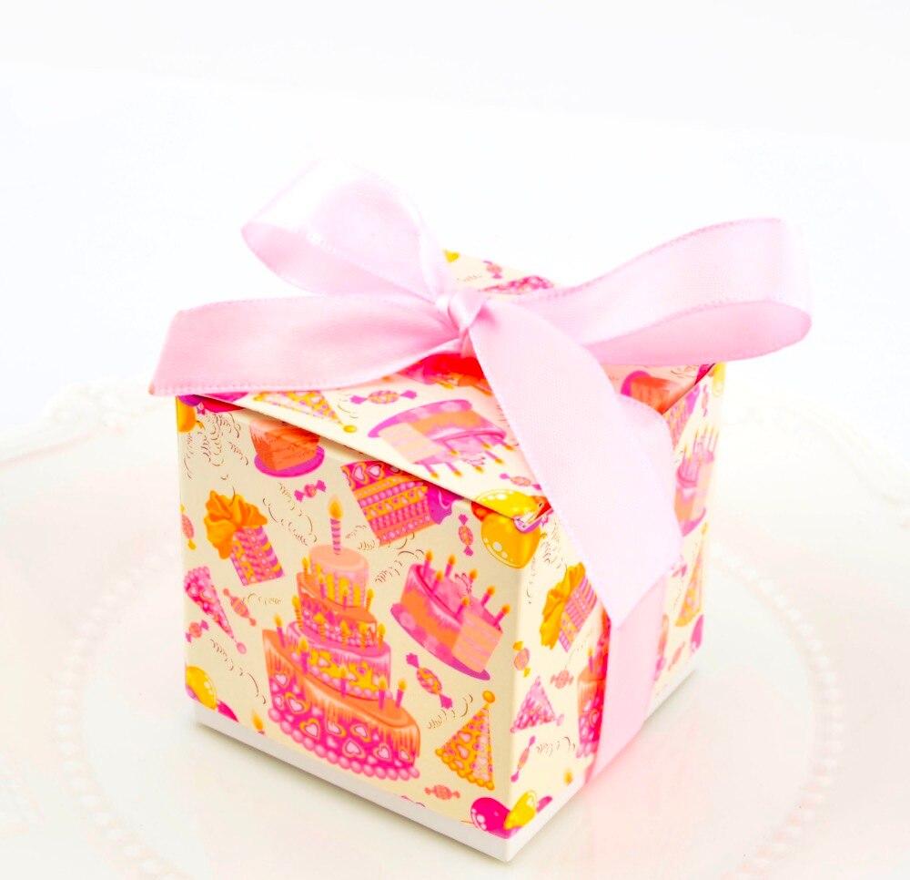 Kết quả hình ảnh cho hộp quà tặng