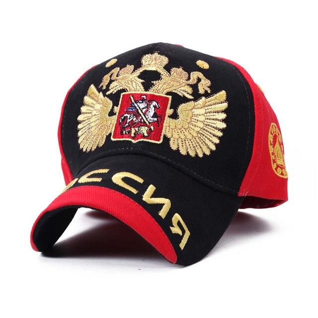 1bc252e05c622 Popular Moda Jogos Olímpicos de Sochi Rússia Boné de Beisebol Para Mulheres  Dos Homens do Chapéu