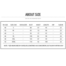 Hot Sale Women Apparel High-Quality Chinese Style Printing Round Neck Mini Fashion Tight Spring Dress Personality Dresses 1836
