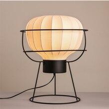 Wonderland table standing floor lamp creative floor lamp standing lights Acrylic Table Lamp Light 2016 Hot New Modern LED Lamp