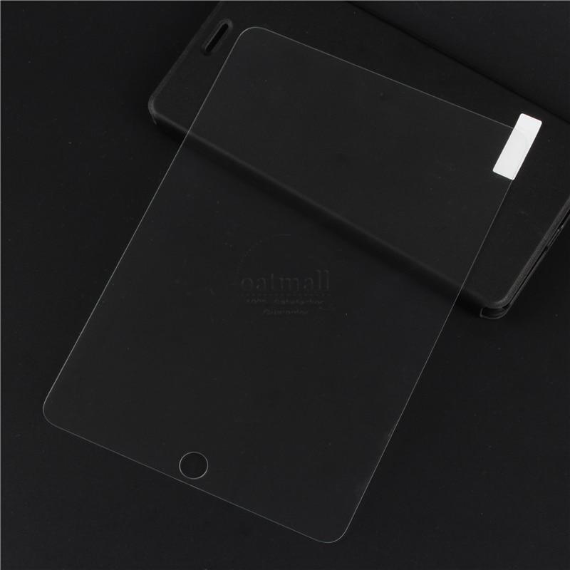 0.33 мм Толық экран Apple iPad mini үшін 3 - Планшеттік керек-жарақтар - фото 3