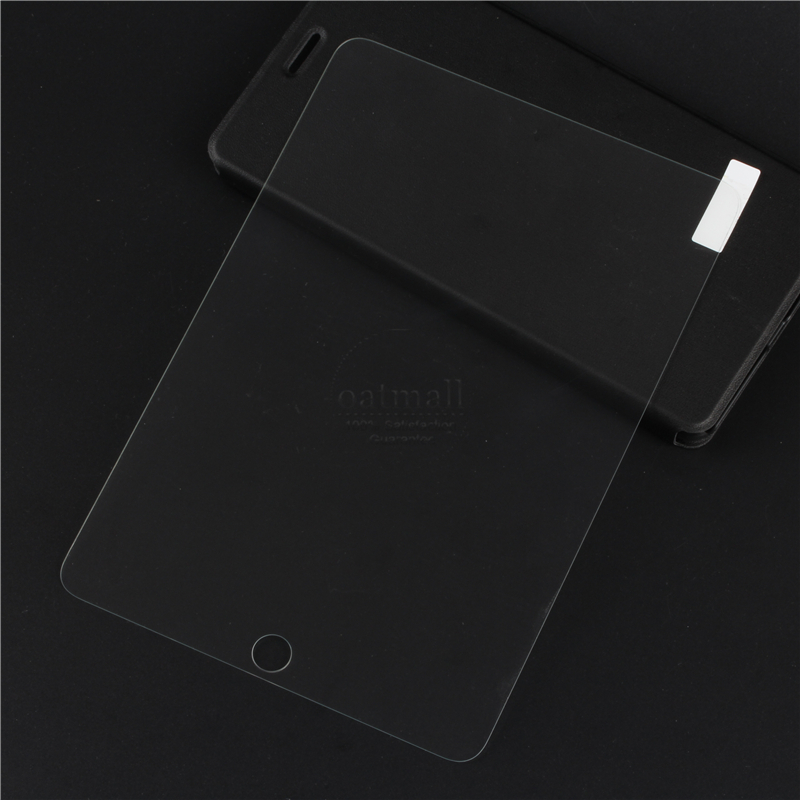 Pantalla completa de 0.33 mm para Apple iPad mini 3 Protector de - Accesorios para tablets - foto 3
