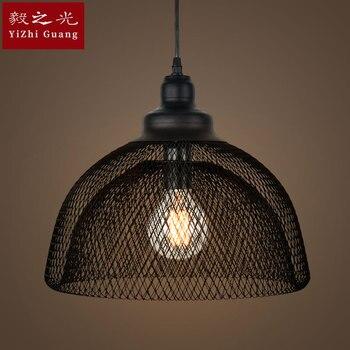 Poste colgantes techo oro de modernas en chapada de acrílico lujo deco aluminio lámpara de luces de 0m8wNn