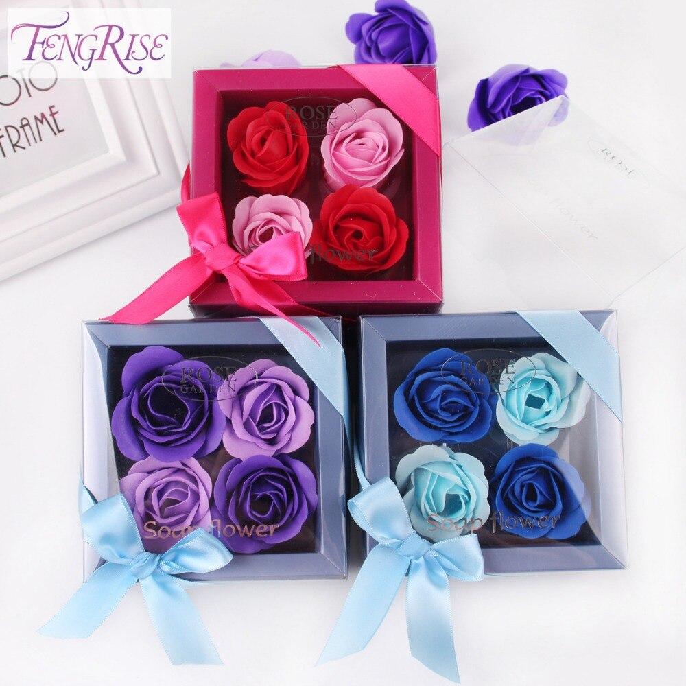 acquista all'ingrosso online bagno di petali da grossisti bagno di ... - Bagno Romantico San Valentino