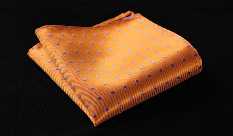 RD101N Orange Purple (4)