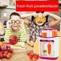 10 шт. изоляционные пакеты + пищевая шлифовальная машина, детские пищевые контейнеры для еды, принадлежности для хранения, Пуш для еды ясельн...